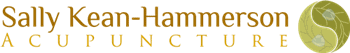 Sally Kean-Hammerson Acupuncture